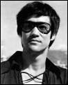 Jeet Kune Do. Bruce Lee.