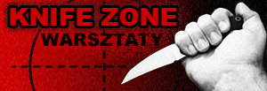 knife zone_oferta
