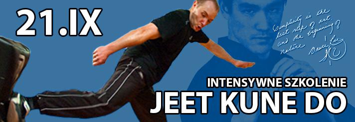 intensywne-JKD-baner