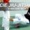 Gracie Jiu-Jitsu Fundamentals!