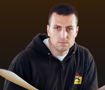Jakub Szydłowski