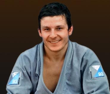 Piotr Łabęda