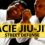 Gracie Jiu-Jitsu Street Defense!
