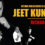 Jun Fan Jeet Kune Do seminarium