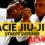 Gracie Jiu-Jitsu warsztaty!