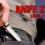 Knife Zone 3 – warsztaty!