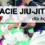 Gracie Jiu-Jitsu dla kobiet!