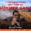 Obóz letni Jeet Kune Do – informacje!