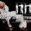 Nabory do grupy Gracie Jiu-Jitsu!