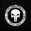 R.A.T. – S.E.A.L. Team 6 Combat System