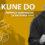Jeet Kune Do – sobotnie seminarium