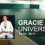Wyjazd do Gracie University!