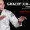 Gracie Jiu-Jitsu Fundamentals 3