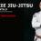 Gracie Jiu-Jitsu Fundamentals 4