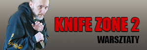 Knife_Zone_2_oferta