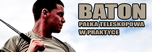 palka_oferta