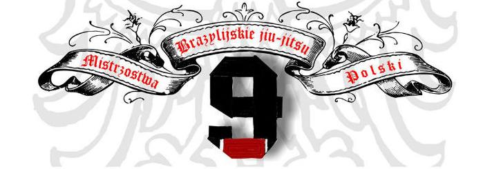 Poznań 2013