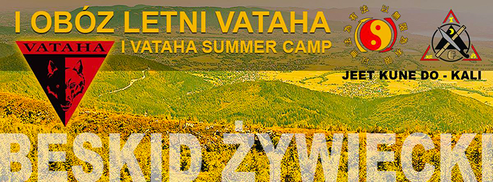 VATAHA Summer Camp