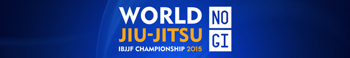 World-No-Gi-2015-Banner-Small-960x1601