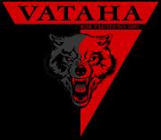 Vataha - Instytut Sportów Walki i Samoobrony