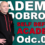 Akademia Samoobrony – kurs youtube